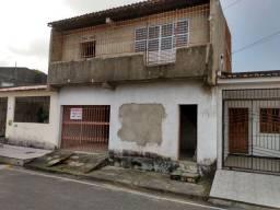 Casa Duplex no Cj João Alves