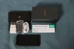 Celular Asus 64gb 4gb c/ garantia