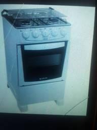 Conserta-se fogões