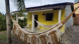 Alugo Casa Praia de Guaibim