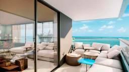 Apartamentos 2 e 3 quartos em Praia Formosa
