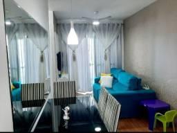 Apartamento sol da manhã em Jardim Guadalajara, Vila Velha! Cód. 3198