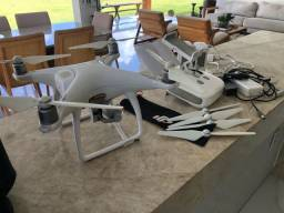 Drone Phanton 4