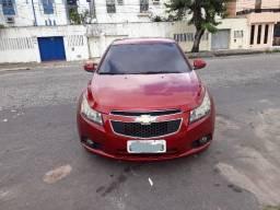 Chevrolet Cruze LT Sedan, Flex, 2013/2013, Por R$39.800,00. Entrada 10% (R$3.980,00)