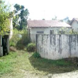 Imóvel na Rua Olintho Fernandes, Pinhais