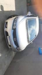 Civic automático 2011