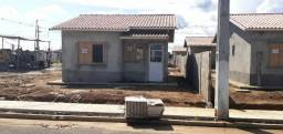 More no Loteamento Nova Amazonas 1 / Casa+LOTE/ Suíte,  Use fgts..