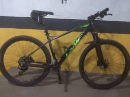 """Bicicleta TSW Stamina aro 29 2019/2020 19"""""""