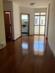 Alugo Apartamento Residencial no Sion