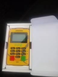 Minizinha 2 com chip nao precisa de celular