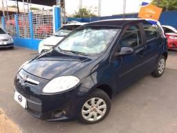 Fiat Palio Attractive Evo 1.0 Flex 2012/2013
