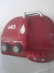 Vendo purificador de água alcalina top life