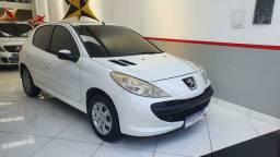 Peugeot 2014 (BOULEVARD AUTOMÓVEIS)