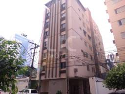 Oferta - Edifício Lorena