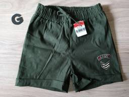 Shorts Jogger