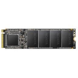 Ssd xpg sx6000 Lite, 512GB, M.2, PCIe, NVMe, Leituras: 1800Mb/s e Gravações: 1200Mb/s