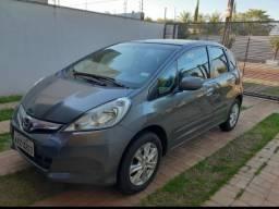 Honda fit 2012/2013