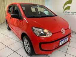 Volkswagen Up! Take 1.0 4p
