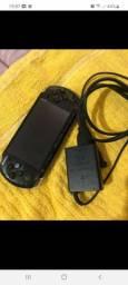 PSP Sony 3000