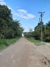 Oportunidade,Chacará Bal. Paranapuã 1.200 mts,com Escritura Definitiva