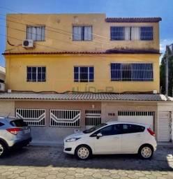 Apartamento com 2 quartos no bairro Moacir Brottas
