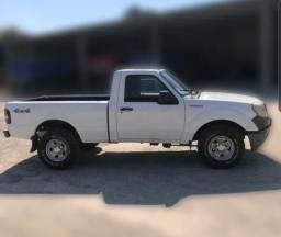 Ford Ranger XL 3.0 4x4 Diesel