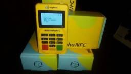 Minizinha NFC 7,00