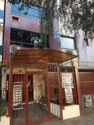 Divisa Imóveis Aluga | Apartamento 3 dormitorios bairro Santana