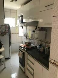 Cod:FRAP30240 - Condomínio Ouro Preto- Apartamento, 3 quartos, 61 m², Freguesia, RJ