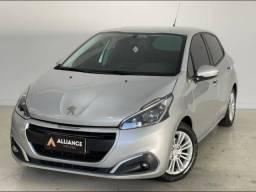 Peugeot 208 Active 1.2 12V