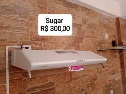 Título do anúncio: Sugar Colormaq