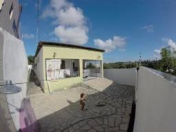 Título do anúncio: JOÃO PESSOA - Casa Padrão - ERNESTO GEISEL