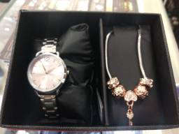Título do anúncio: Relógios Femininos A partir de R$139,90 e Masculinos de R$447,90