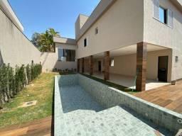 Título do anúncio: Sobrado Alphaville Ipês com 430 m² e 4 suítes plenas
