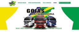 Título do anúncio: Contrato Vendedor peças veículos pesados Caminhoes, Onibus,Tratores e Pickup.
