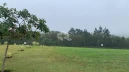 Terreno à venda em Vila nova, Porto alegre cod:9932569