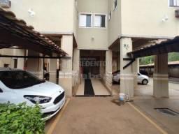 Apartamento para alugar com 3 dormitórios cod:L12725
