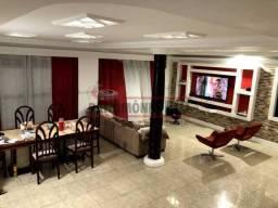 Maravilhosa casa 2qtos - dependência completa - piscina - Aceitando Financiamento!