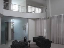 Casa à venda com 5 dormitórios em Santa rosa, Cuiaba cod:17043