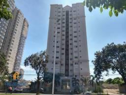 Apartamento com 3 dormitórios à venda, 71 m² por R$ 285.000,00 - Plano Diretor Sul - Palma