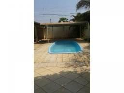 Casa à venda com 4 dormitórios em Altos do coxipo, Cuiaba cod:17298