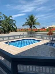Apartamento à venda com 2 dormitórios em Jd três marias, Peruíbe cod:145323