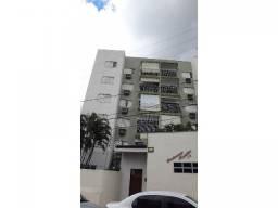 Apartamento à venda com 3 dormitórios em Pico do amor, Cuiaba cod:20965