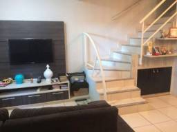 Casa de condomínio à venda com 3 dormitórios em Planalto ipiranga, Varzea grande cod:20734