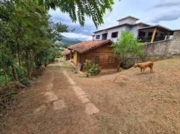 Chácara à venda com 4 dormitórios em Quinta dos inconfidentes, Itabirito cod:8470