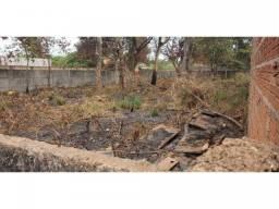 Loteamento/condomínio à venda em Residencial jardim pauliceia, Cuiaba cod:21195