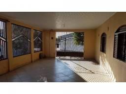 Casa à venda com 4 dormitórios em Jardim vista alegre, Varzea grande cod:17392