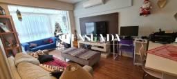 Um belíssimo Home Resort de 3 quartos na Enseada do Suá, VItória ES
