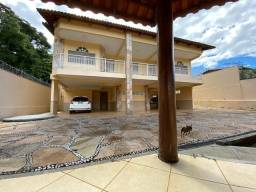 Título do anúncio: Casa em Esplanada do Rio Quente - Rio Quente