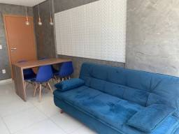Título do anúncio: Lindo flat para aluguel no Rosarinho 1° aluguel